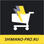 Спиннинги SHIMANO купить от 2600 рублей. Каталог спиннингов SHIMANO с описаниями , ценами, характеристиками. Купить спиннинг Шимано в магазине SHIMANO-PRO.RU - более 270 моделей спиннингов с доставкой по Москве и России.